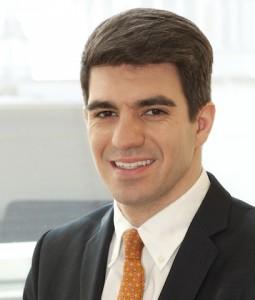 Popovici-Bogdan-Schroders-IM-online-255x300 in Schroders verstärkt Fixed-Income-Team