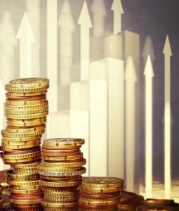 Private Banking: Verwaltete Vermögen steigen