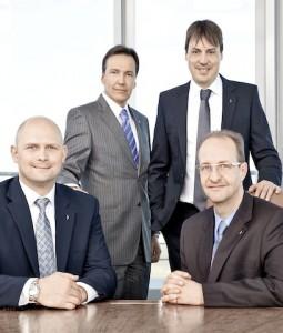 Project-255x300 in Project Investment Gruppe gründet Kapitalverwaltungsgesellschaft