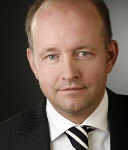 """Richard-Zellmann-GF-First-Private-255x300 in Institutioneller Solarfonds """"Solar Infrastructure I"""" liegt deutlich über Plan"""