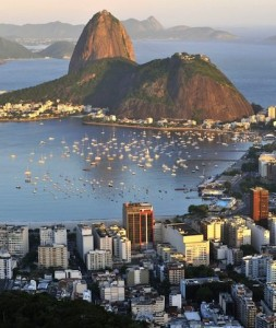 Rio-253x300 in Potenzial bei Wohnimmobilien in Brasilien