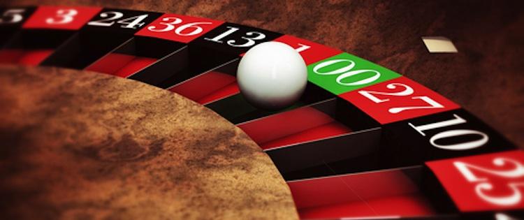 Private Altersvorsorge laut neuer Studie Glücksspiel
