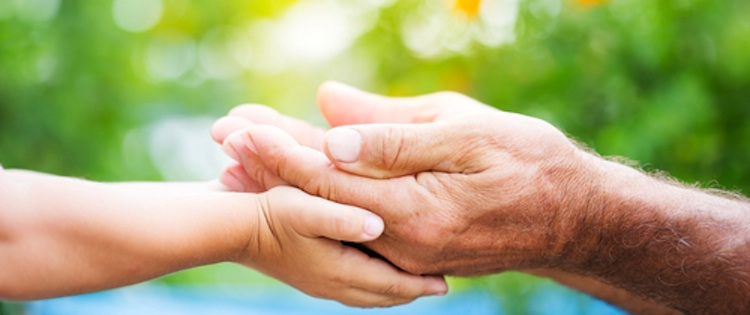 Pflege-Bahr: Früher Abschluss zahlt sich aus