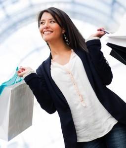 Shopping-255x300 in Einzelhandelsmärkte in Westeuropa: Premiumsegment in guter Verfassung