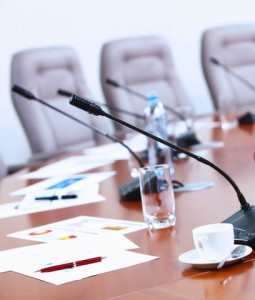 Ehrbare Versicherungskaufleute: VEVK-Beirat nimmt Arbeit auf