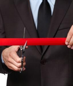 Versicherungspool: 1:1 Assekuranzservice bietet Anbindung für Mehrfachagenten