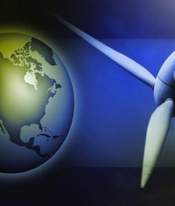 Windkraft Welt-255x300 in Windkraft: Siemens erhält Großauftrag aus den USA