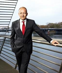 Zellmann Richard First Private RZ Klein-255x300 in First Private startet Windfonds für institutionelle Anleger