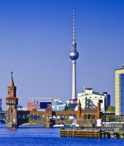 Immobilienverband Deutschland (IVD)