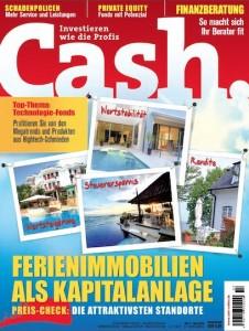 Cash-07-226x300 in Cash. 7/2013