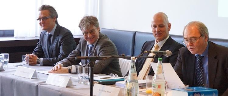 Cash-hv in Cash.Medien AG meldet gutes Ergebnis für 2012