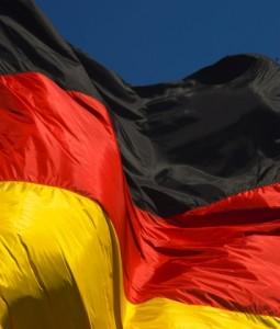 Flag-german-online-255x300 in Dekabank auf Perlensuche