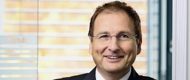 Gerd Güssler, KVpro.de: Das System der Alterungsrückstellungen mit Zinserträgen ist trotz Kapitalkrise und Niedrigzinsen richtig.