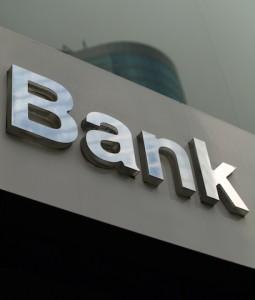 Bankberatung1-255x300 in Retail-Banking: Bedeutung der Direktkanäle steigt deutlich