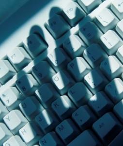 Betriebshaftpflicht: Zurich erweitert IT-Absicherung