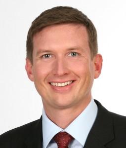 Robert Dietrich, Hiscox