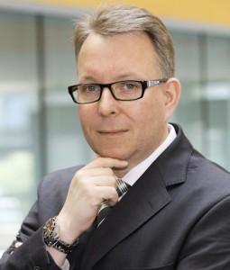 Dr Frank Ulbricht1-255x300 in BCA AG: Gut gerüstet für die Zukunft