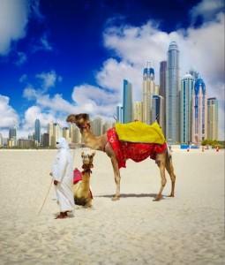 Dubai-255x300 in Drei-Jahres-Hoch bei Mieten für Top-Wohnimmobilien