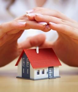 Kompositversicherung: Generali mit neuer Produktlinie
