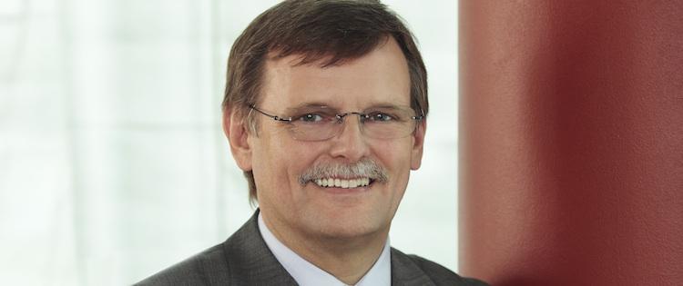Jürgen Horstmann, Helvetia