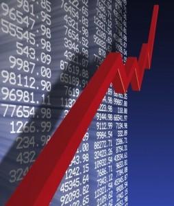 Immobilienchart1-254x300 in Deutsche Hypo-Index: Immobilienkonjunktur erreicht Rekordwert