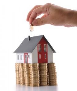 Immobilienfinanzierer