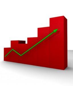 Immobilienkonjunktur1-256x300 in Deutsche Hypo Index: Immobilienklima mit leichtem Anstieg