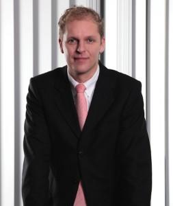 Jens-Marquardt SLS-253x300 in Swiss Life Select sichert Neukunden langfristige Betreuung zu