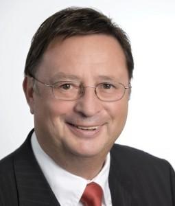 Johannes-Fuehr-255x300 in VCH wird Führ Capital Partners