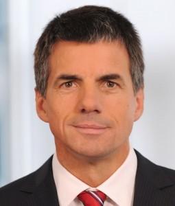 Michael Kurtenbach, Gothaer