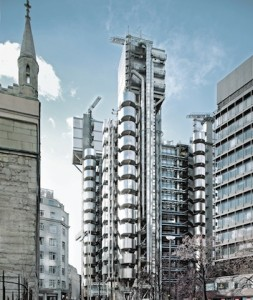 Lloyds Building-253x300 in Commerz Real veräußert Fondsobjekt in London