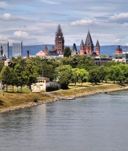 Mainz1-255x300 in Hamburg Trust platziert Studentenwohnanlage