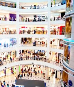 BDJ: Mietobjekte im Einzelhandel oft falsch versichert