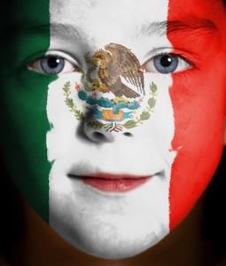 Mexiko-Face-online-255x300 in HSBC setzt auf Mexiko