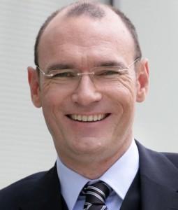 Münchener Verein: bestes Geschäftsergebnis seit Jahrtausendwende