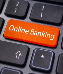 Studie: Online-Banking statt Filialberatung?