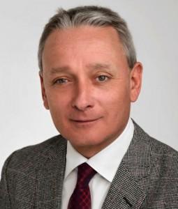 Johannes Führ