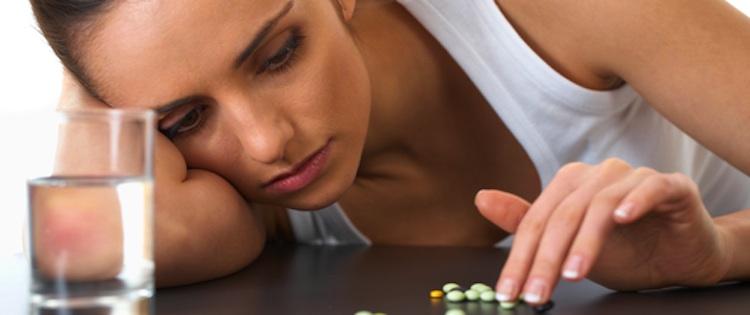Trauma-Therapie: Versicherung für verletzte Seelen