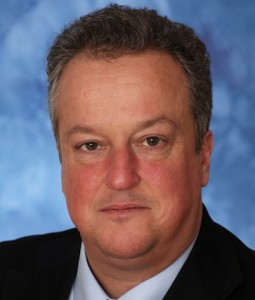 Watson-Andy-255x300 in LaSalle: Andy Watson neuer Managing Director Kontinentaleuropa