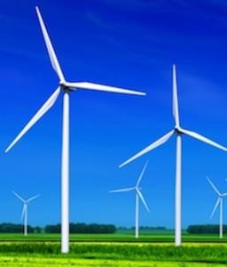 Windkraftanlagen Neu-256x300 in Allianz-Konzern erwirbt drei weitere Windparks