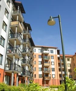 Wohnungsportfolios-249x300 in Investments in Wohnungsportfolios setzen Rallye fort