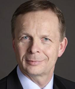 BVK-Vizepräsident Zander weiterhin BIPAR-Schatzmeister