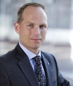 Zurich: Neue Vertriebsverantwortliche im Schaden-Bereich