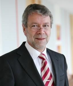Bürgerversicherung: Gerhard Glatz
