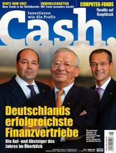 Cash. 8