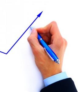 Deloitte Marktstudie Immobilienwirtschaft
