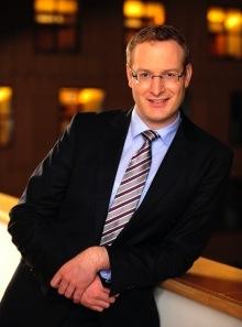 Commerzbank-saenger in Co-Bank-Verkauf als Option für Landesbanken