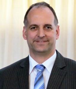 Helge von Hagen, 7x7 finanz