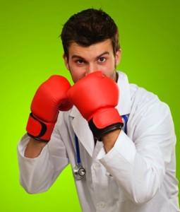 Bürgerversicherung: Freie Ärzteschaft teilt gegen GKV aus