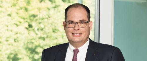 Ahlmann HannoverLeasing Topteaser in Hollandfonds: Nur die Lage zählt